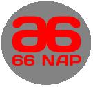 www.66nap.com
